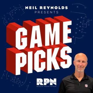 Game Picks