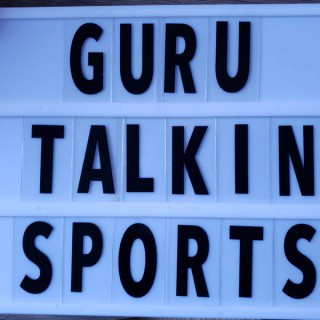 GURU Talkin Sports