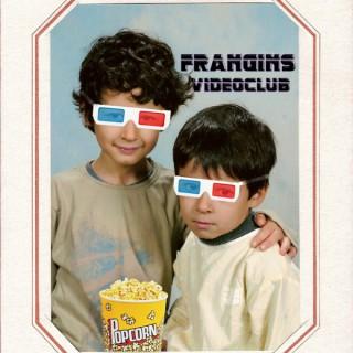 Frangins Vidéoclub