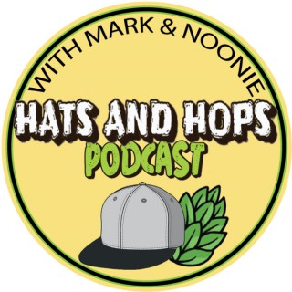 Hats and Hops