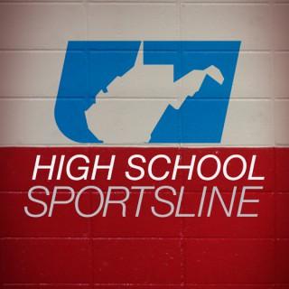 High School Sportsline