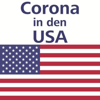 Corona in den USA
