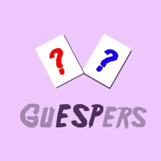GuESPers