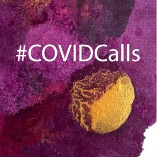 COVIDCalls