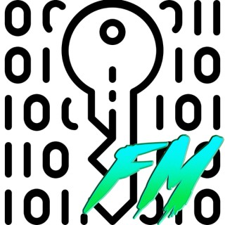 Cryptography FM