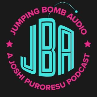 Jumping Bomb Audio