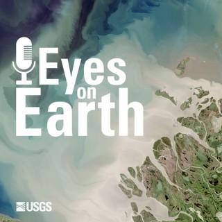 Eyes on Earth