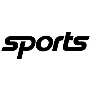 Lock Talk Live Sports Picks