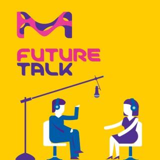 Future Talk   Merck KGaA, Darmstadt, Germany