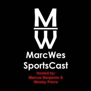 MarcWes Sports