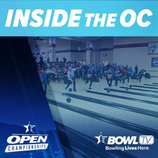 Inside The OC with Matt Cannizzaro and Aaron Smith