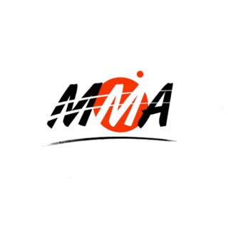 MMA Today