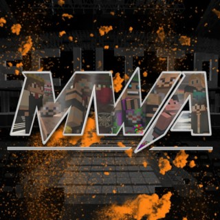 MWA Official Podcast