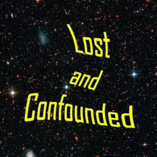 Lost and Confounded