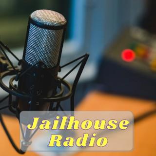 Jailhouse Radio