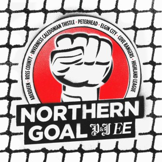 Northern Goal