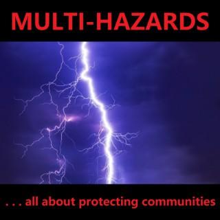 Multi-Hazards