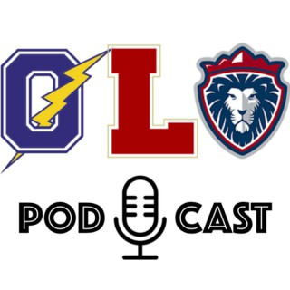 OLR Sports Podcast