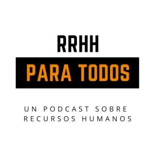 RRHH para todos