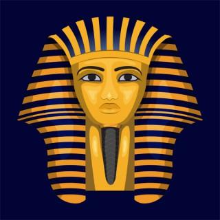 Pharaoh Talk