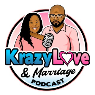 Krazy Love And Marriage