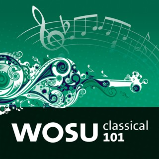 Classical 101 Podcasts