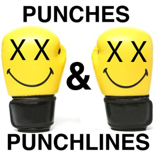Punches and Punchlines