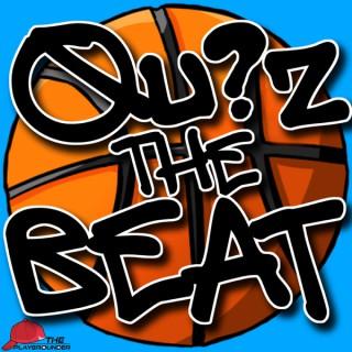 Quiz The Beat