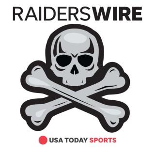 Raiders Wire Podcast