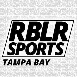 RBLR Sports