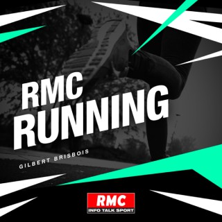 RMC Running