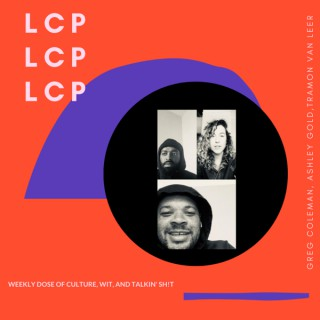 Loon City Podcast