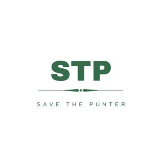 Save The Punter