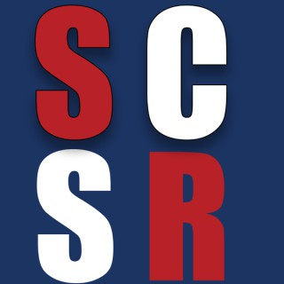 SoCal Sports Report