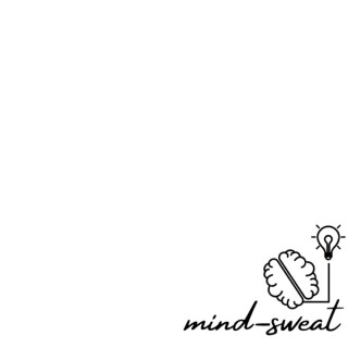 Mind-Sweat