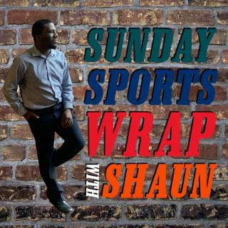 Sunday Sports Wrap With Shaun