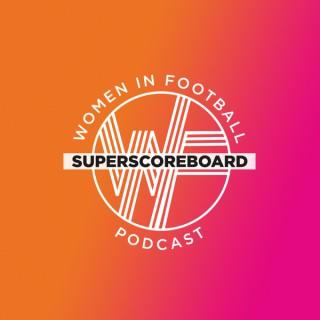 Superscoreboard: Women in Football