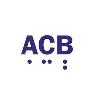ACB Tuesday Topics