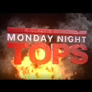 Monday Night Tops
