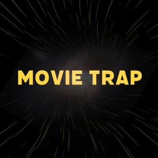 Movie Trap