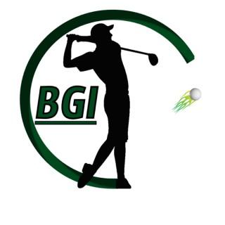 Talking Golf with BGI