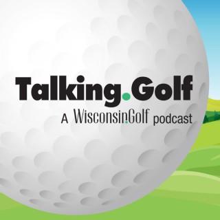 Talking.Golf