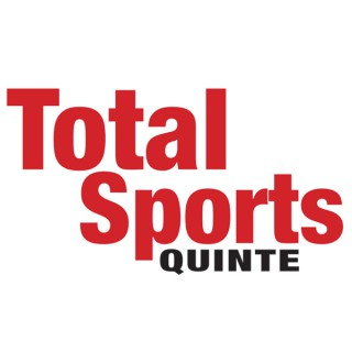 Total Sports Quinte Podcast
