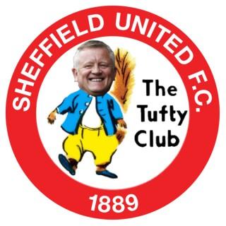 Tufty Club - Sheffield United Podcast