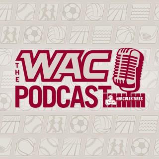 WAC Podcast