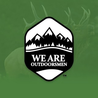 We Are Outdoorsmen Podcast