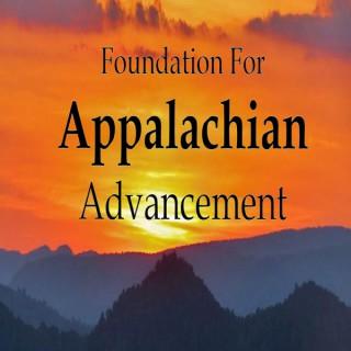 Appalachian Shine