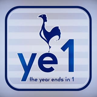 YE1 Spurs