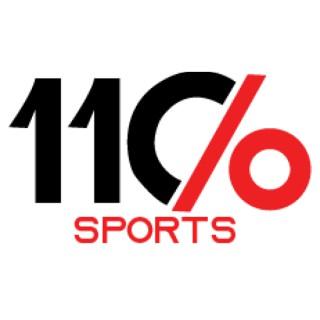 110 Sports