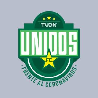Unidos FC
